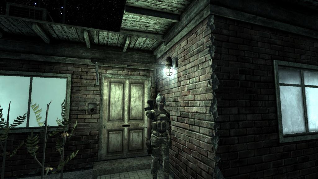 Fallout Screenshots XIV - Page 6 Scree311
