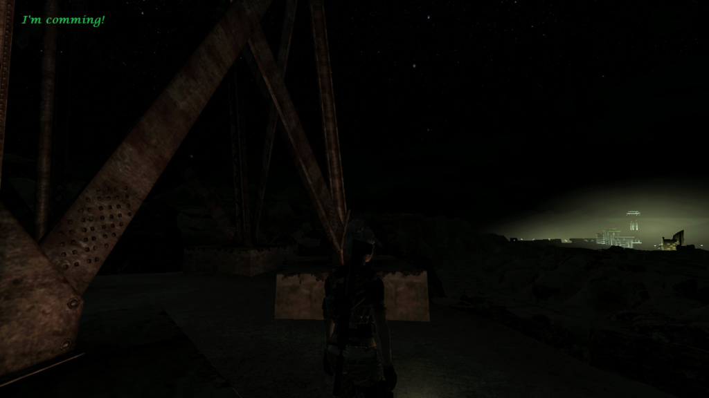 Fallout Screenshots XIV - Page 6 Scree312