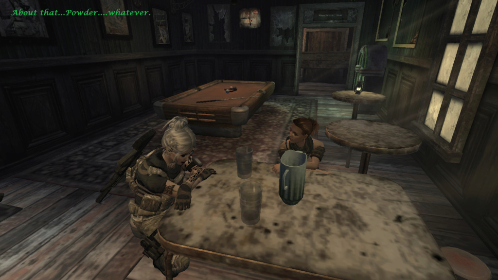 Fallout Screenshots XIV - Page 6 Scree316