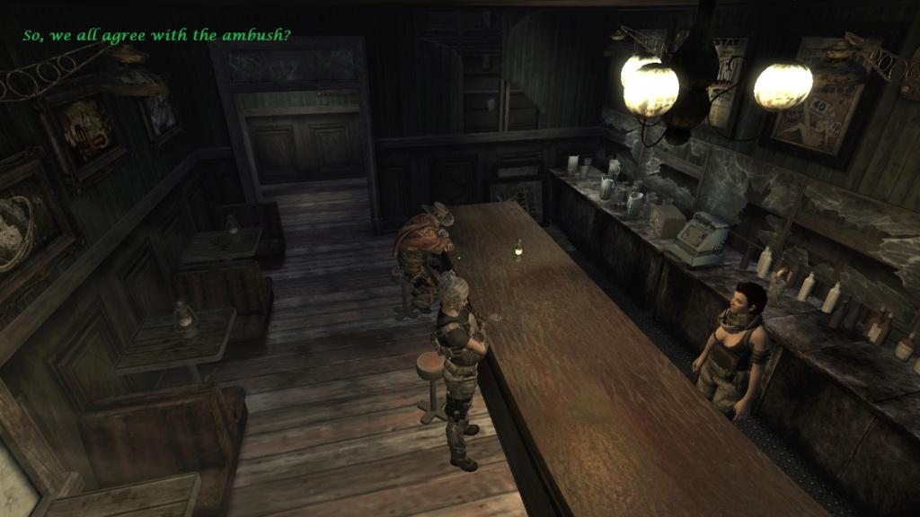 Fallout Screenshots XIV - Page 6 Scree317