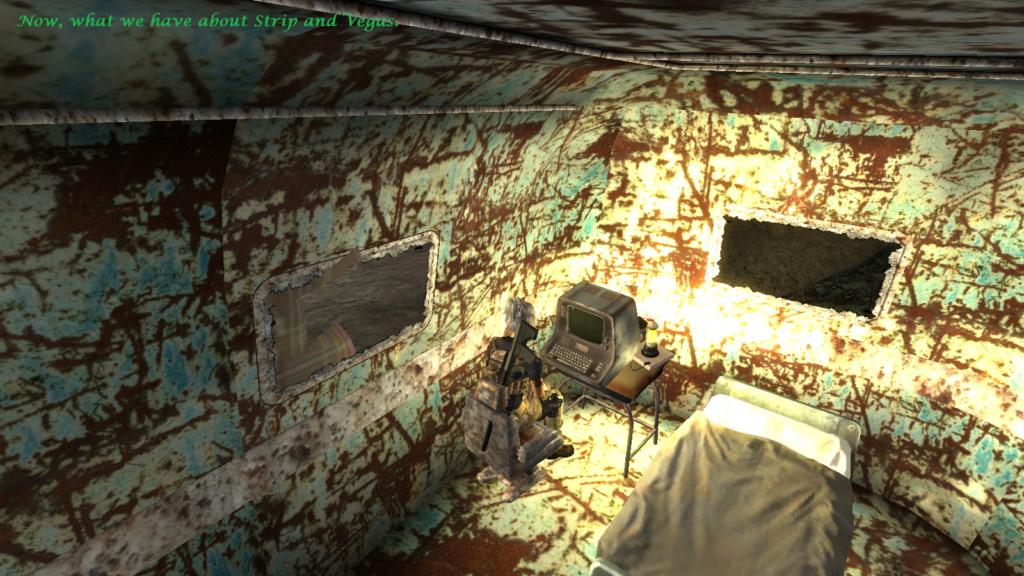 Fallout Screenshots XIV - Page 7 Scree321