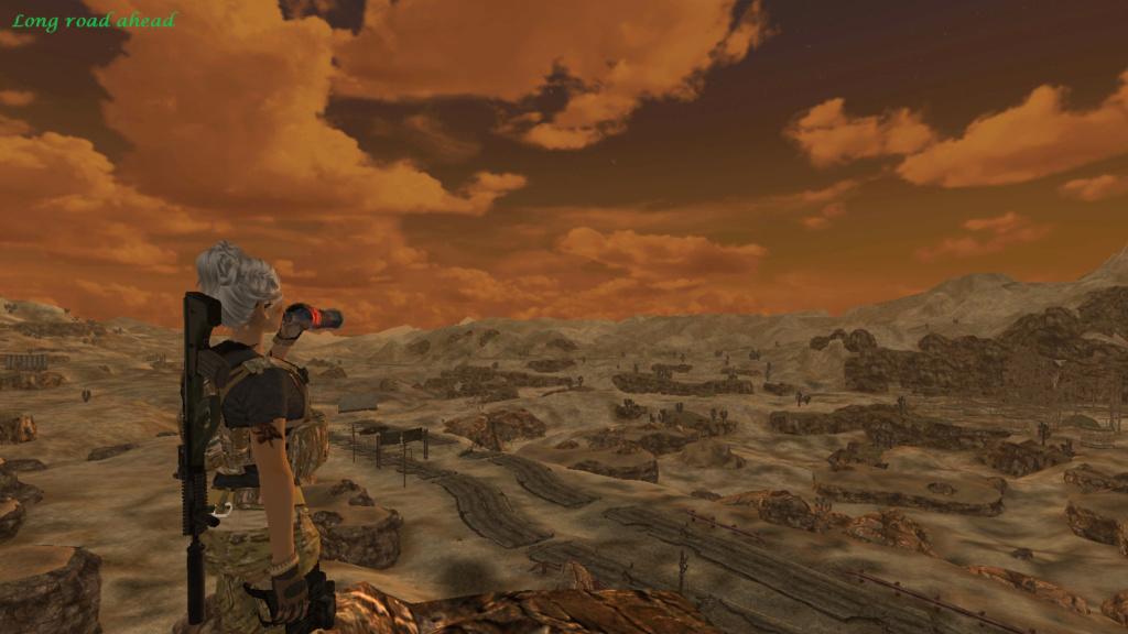 Fallout Screenshots XIV - Page 7 Scree322