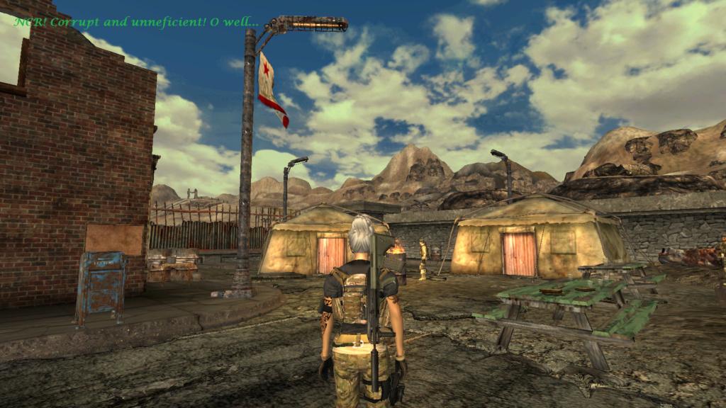 Fallout Screenshots XIV - Page 7 Scree323