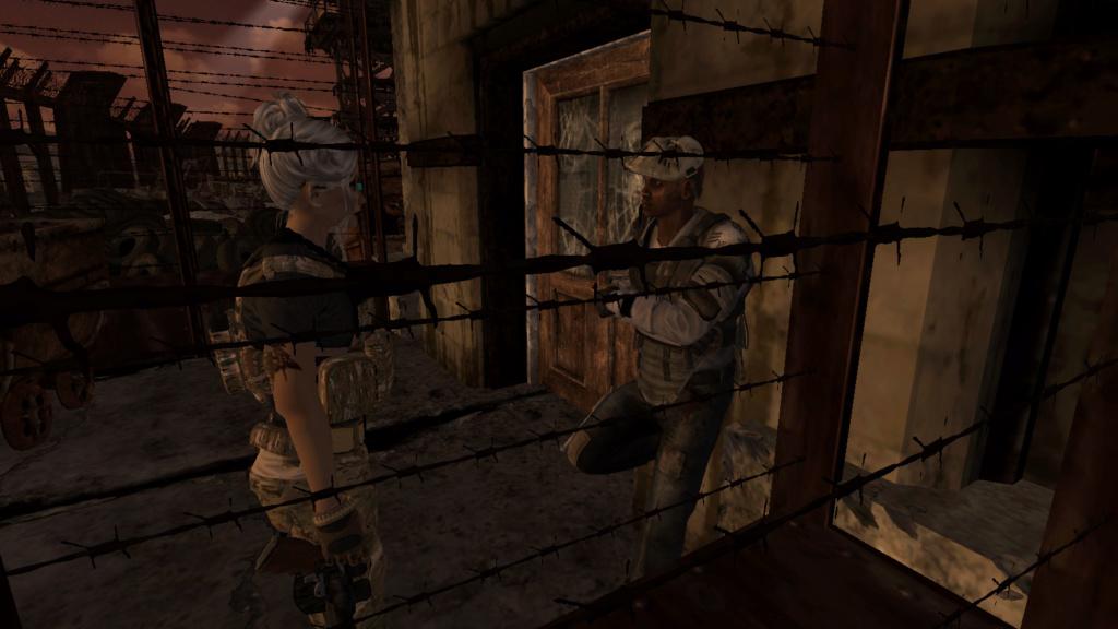 Fallout Screenshots XIV - Page 7 Scree325
