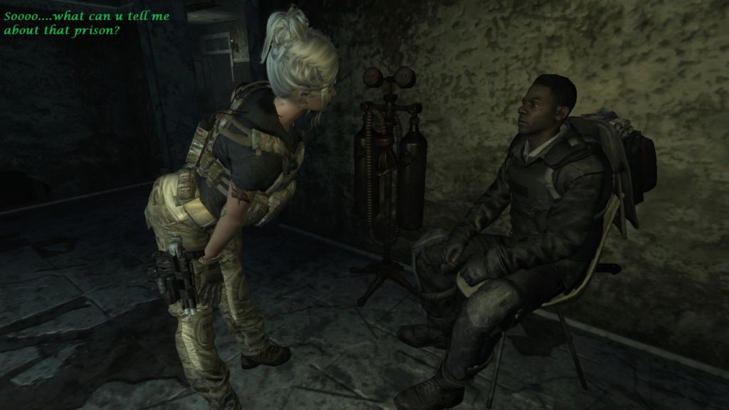 Fallout Screenshots XIV - Page 7 Scree327