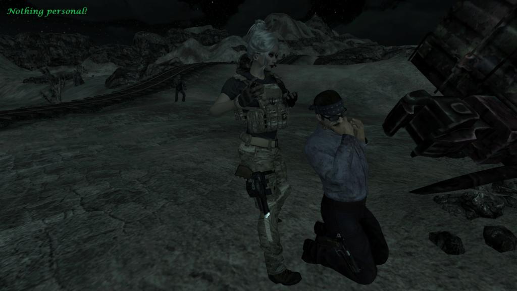 Fallout Screenshots XIV - Page 7 Scree329