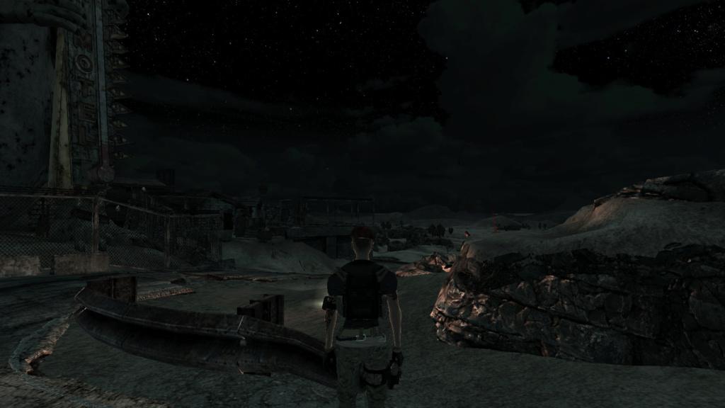 Fallout Screenshots XIV - Page 9 Scree360