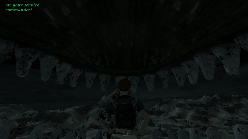 Fallout Screenshots XIV - Page 9 Scree361
