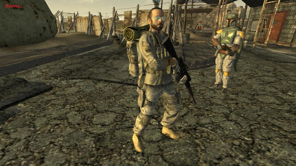 Fallout Screenshots XIV - Page 9 Scree362