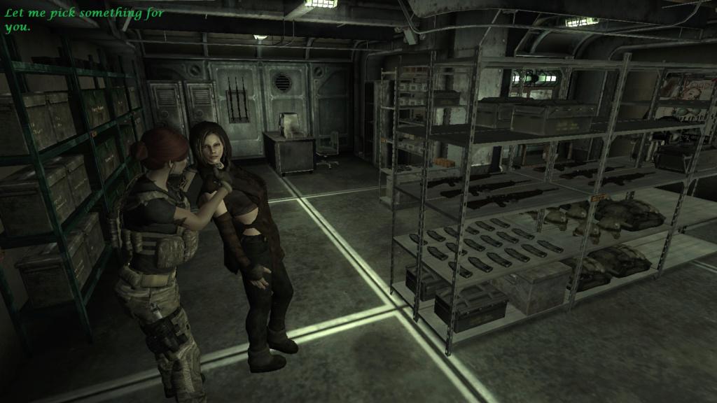 Fallout Screenshots XIV - Page 9 Scree373