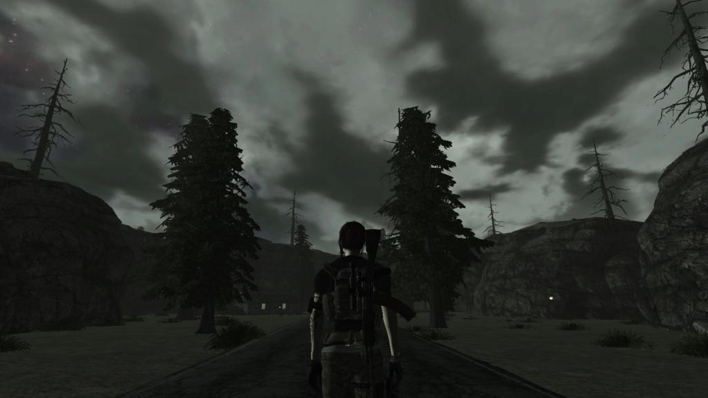Fallout Screenshots XIV - Page 11 Scree412