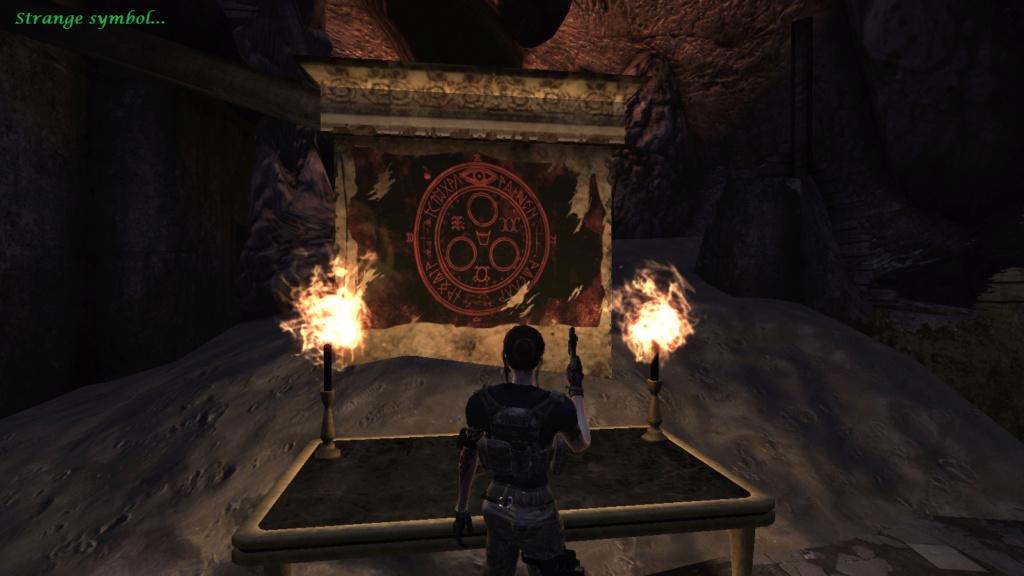 Fallout Screenshots XIV - Page 11 Scree414