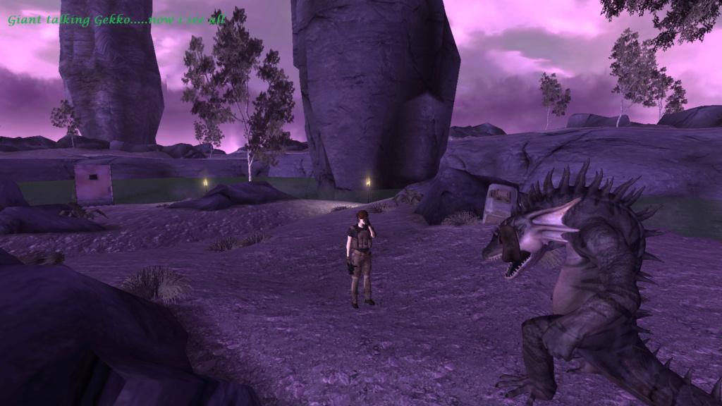Fallout Screenshots XIV - Page 11 Scree415
