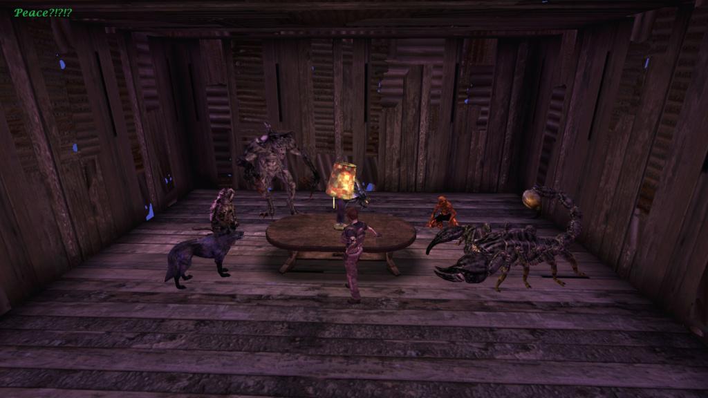 Fallout Screenshots XIV - Page 11 Scree416