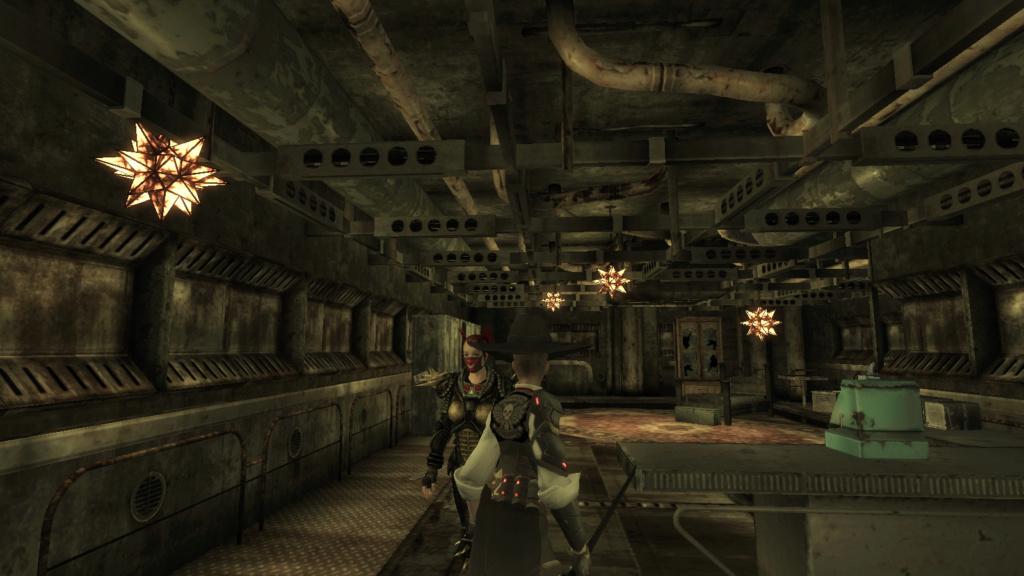 Fallout Screenshots XIV - Page 11 Scree421