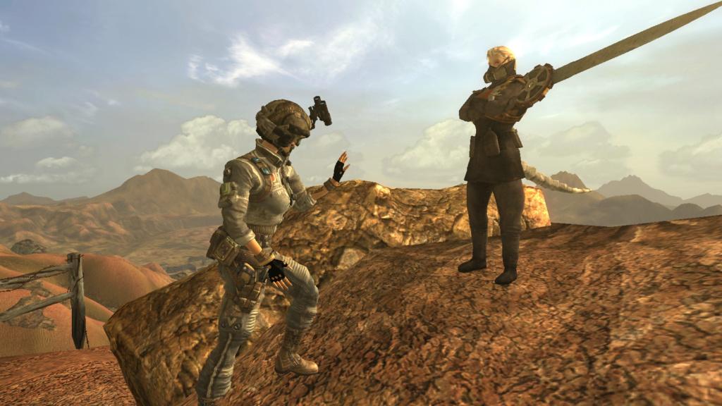 Fallout Screenshots XIV - Page 11 Scree424