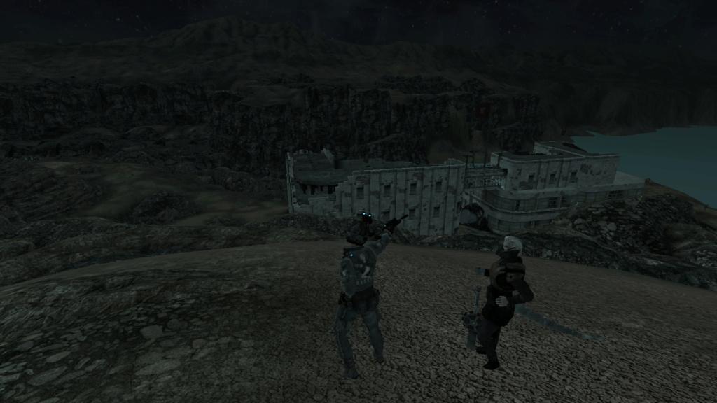 Fallout Screenshots XIV - Page 11 Scree426