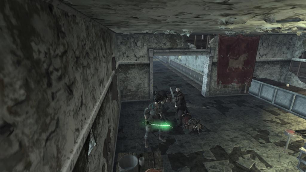 Fallout Screenshots XIV - Page 11 Scree427