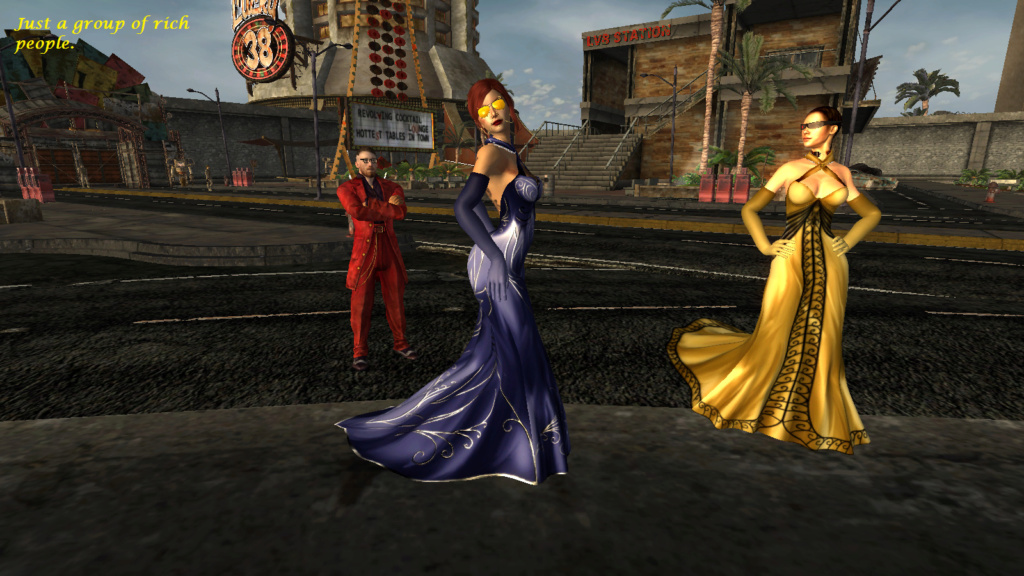 Fallout Screenshots XIV - Page 11 Scree432