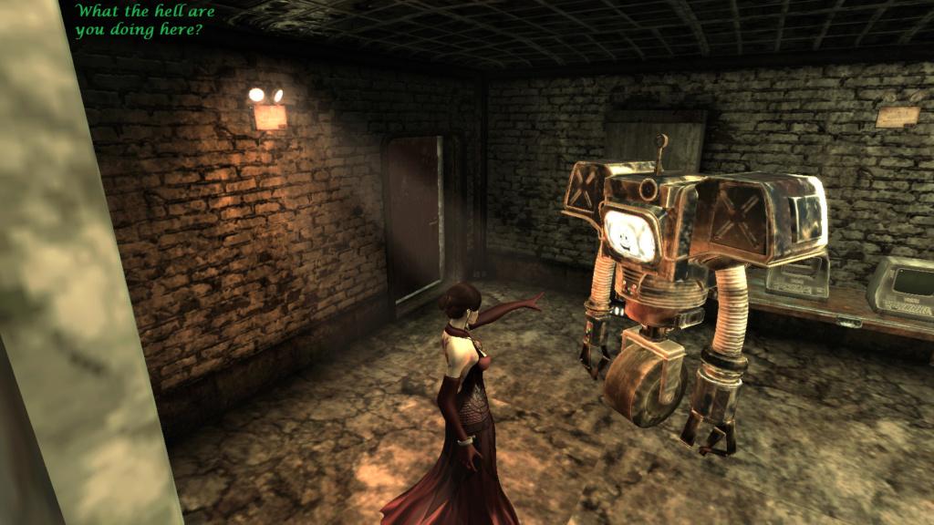 Fallout Screenshots XIV - Page 11 Scree434