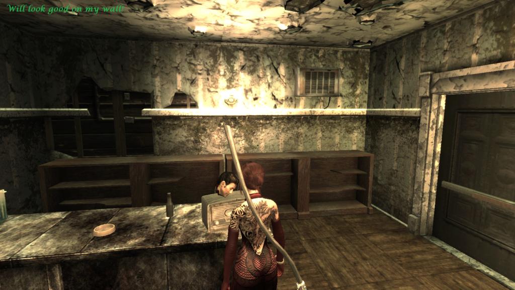 Fallout Screenshots XIV - Page 11 Scree437