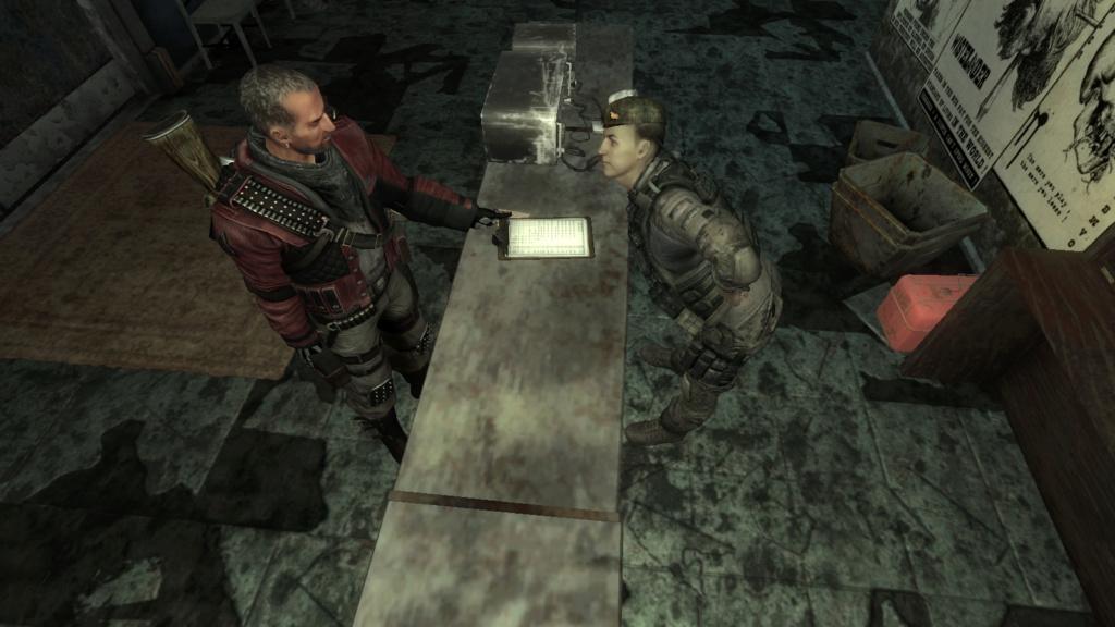 Fallout Screenshots XIV - Page 14 Scree485