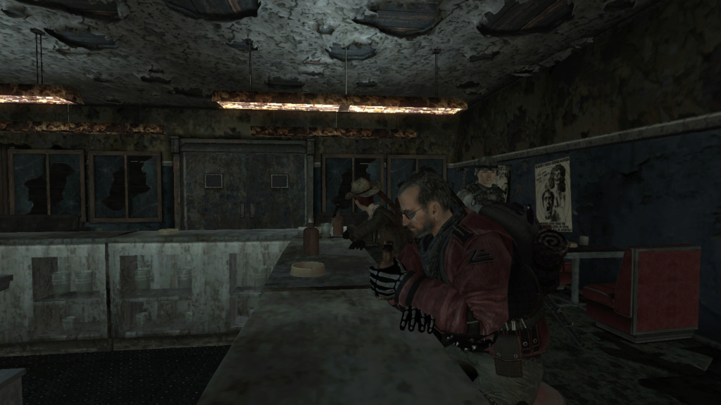 Fallout Screenshots XIV - Page 14 Scree488