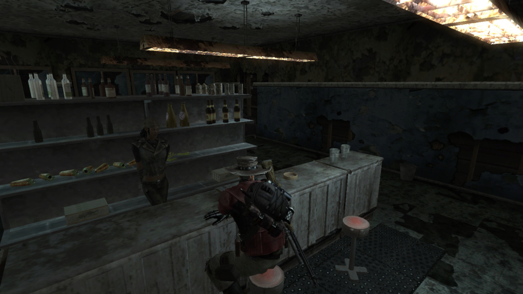 Fallout Screenshots XIV - Page 14 Scree489