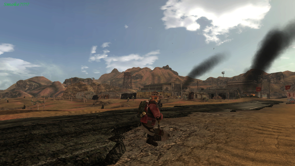 Fallout Screenshots XIV - Page 14 Scree493