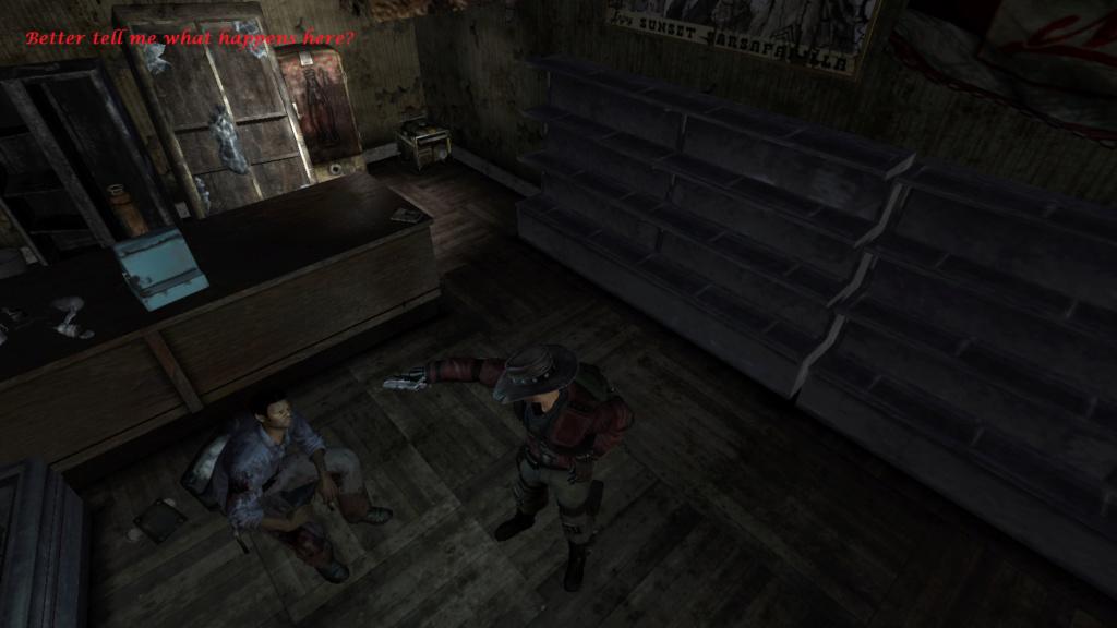 Fallout Screenshots XIV - Page 14 Scree494