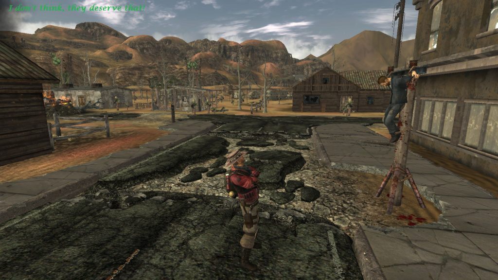 Fallout Screenshots XIV - Page 14 Scree496
