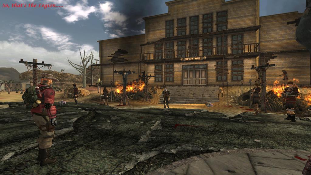 Fallout Screenshots XIV - Page 14 Scree497