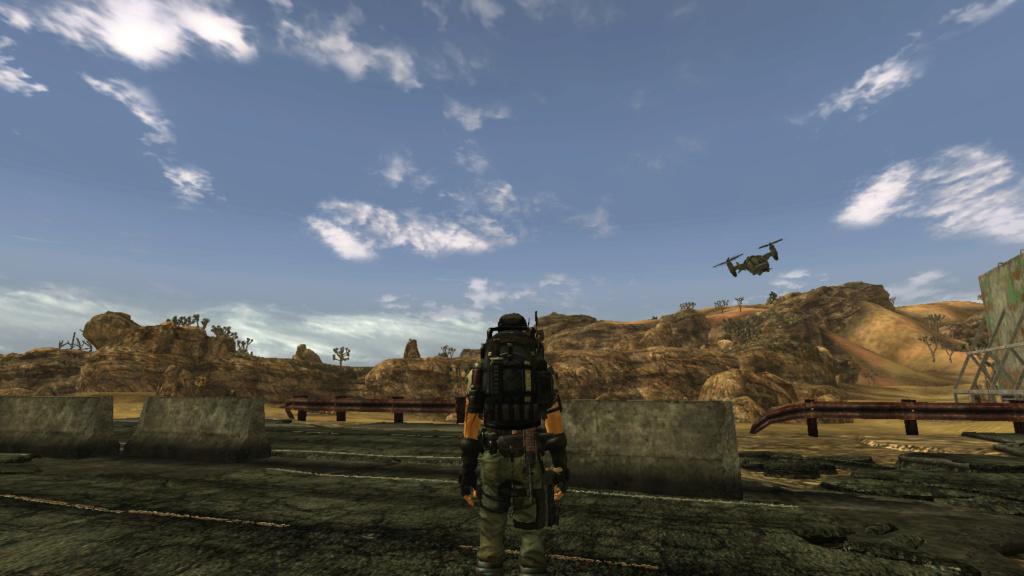 Fallout Screenshots XIV - Page 20 Scree514