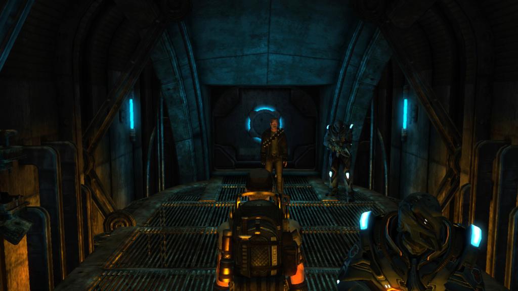 Fallout Screenshots XIV - Page 20 Scree517