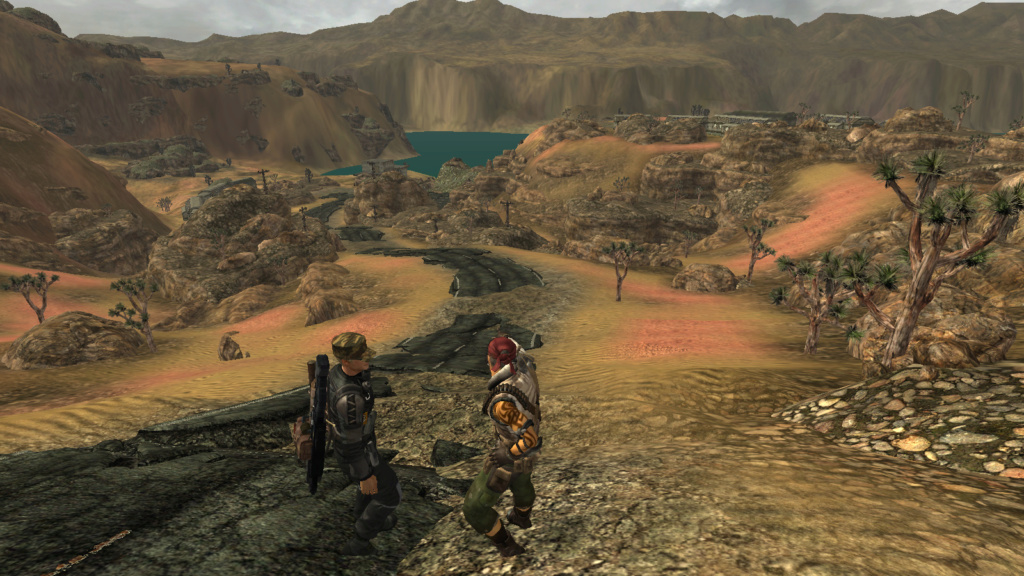 Fallout Screenshots XIV - Page 22 Scree520