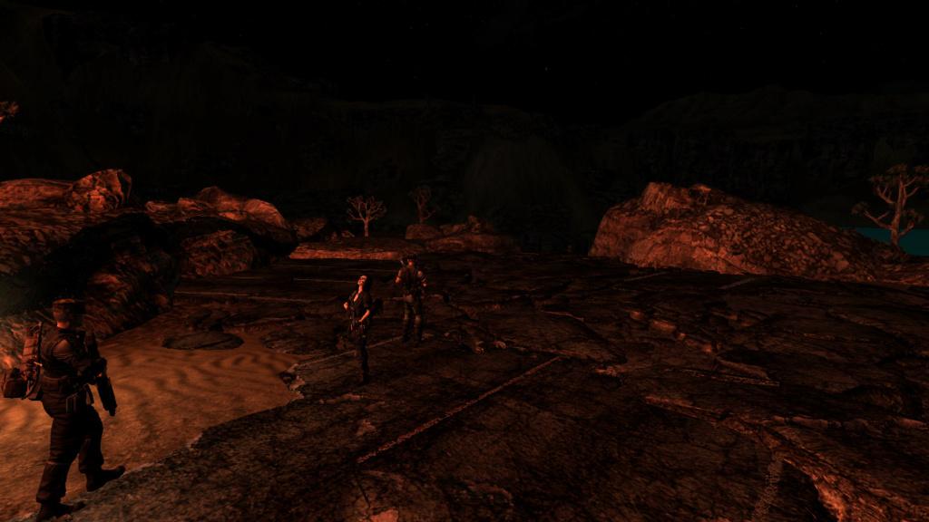 Fallout Screenshots XIV - Page 22 Scree522