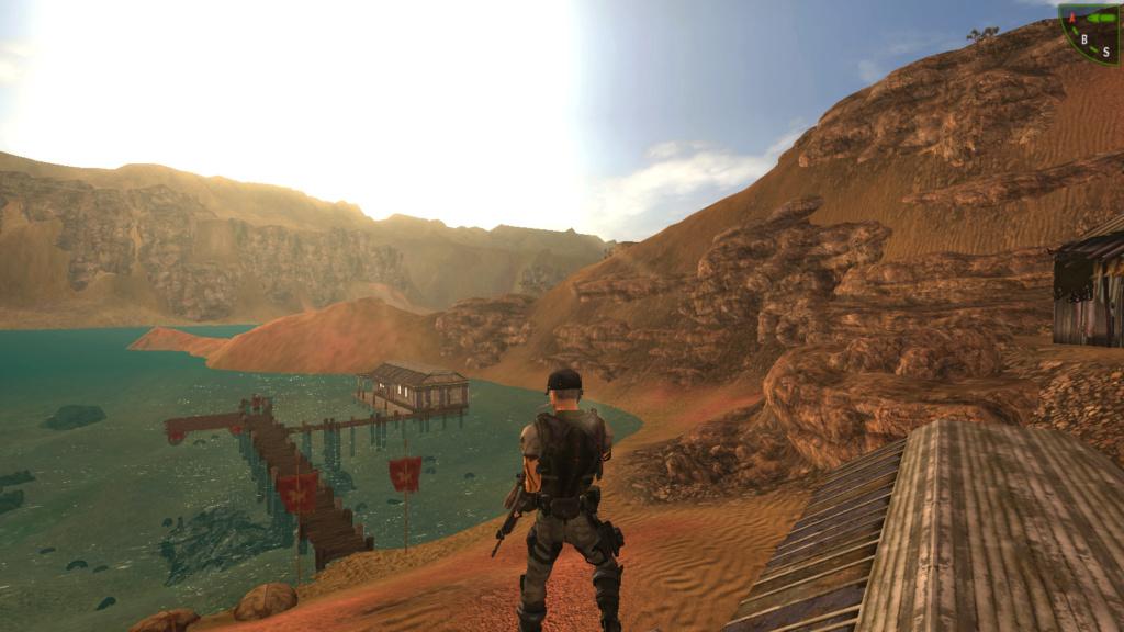 Fallout Screenshots XIV - Page 22 Scree524