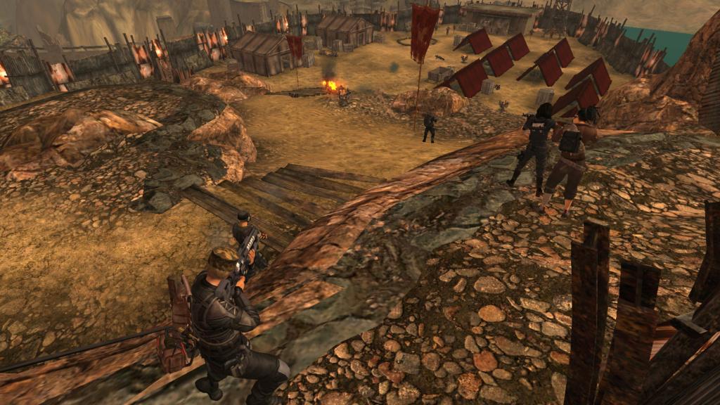 Fallout Screenshots XIV - Page 22 Scree526
