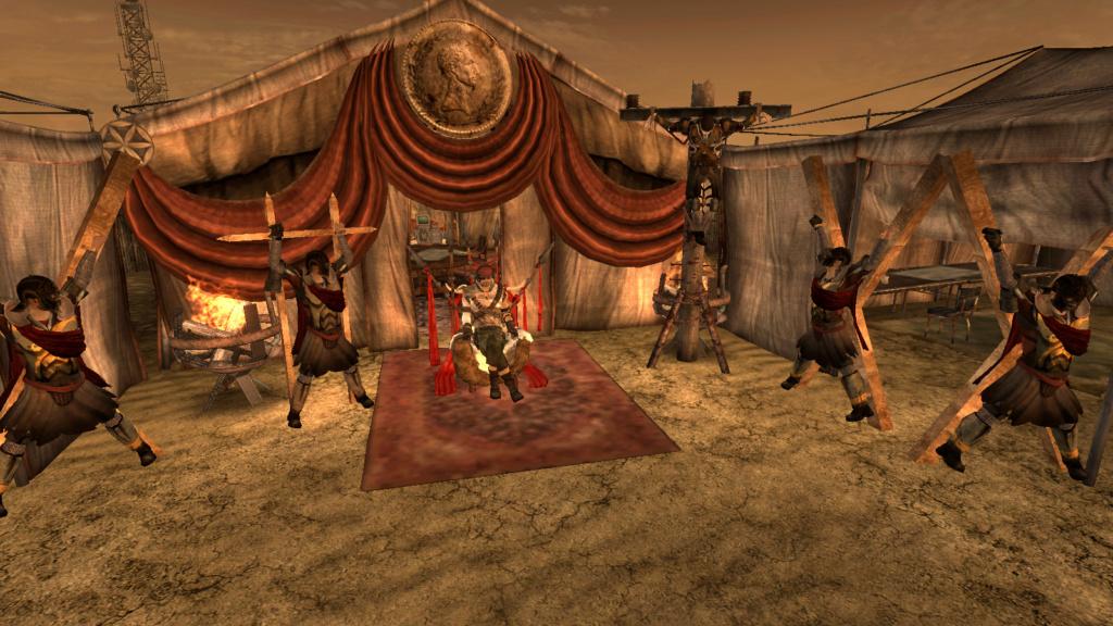 Fallout Screenshots XIV - Page 22 Scree528