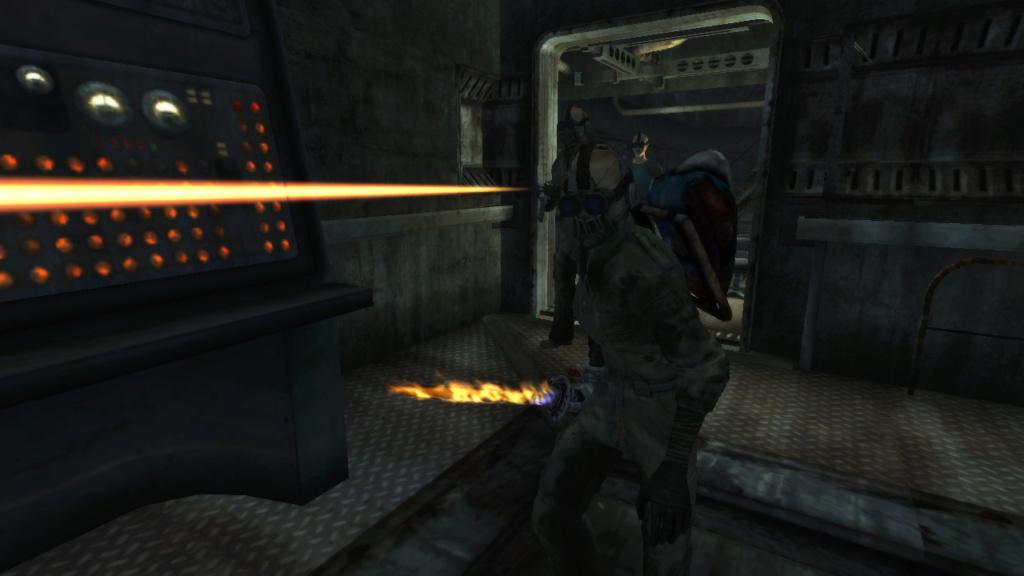 Fallout Screenshots XIII - Page 38 Screen65