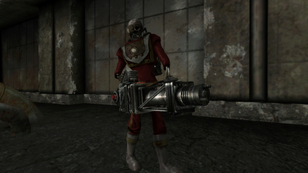 Fallout Screenshots XIII - Page 38 Screen67