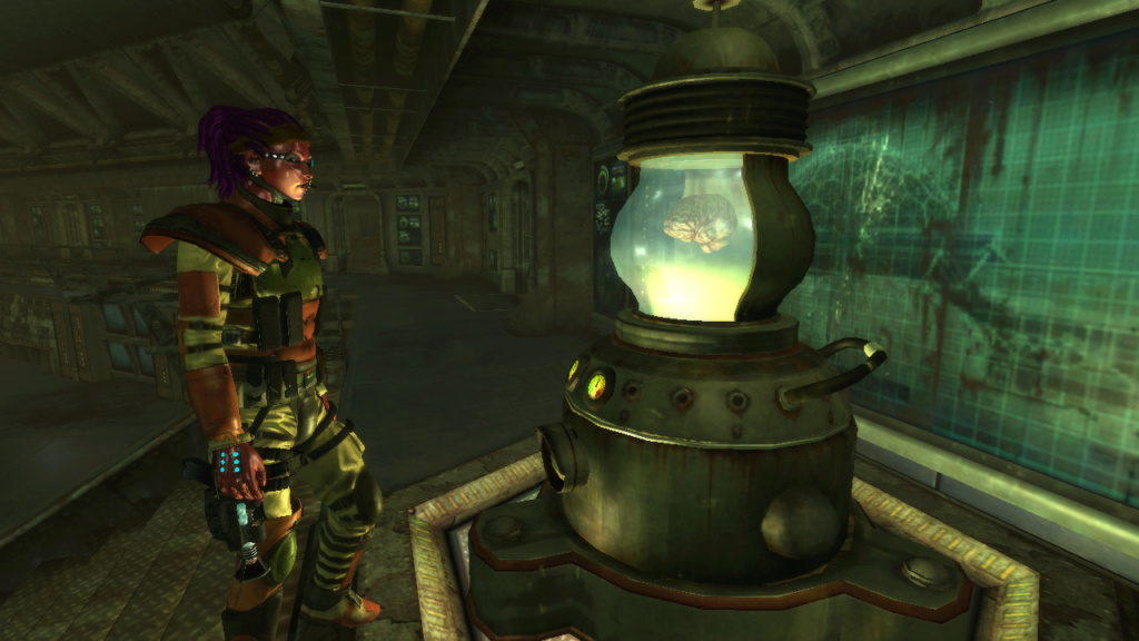Fallout Screenshots XIII - Page 38 Screen70