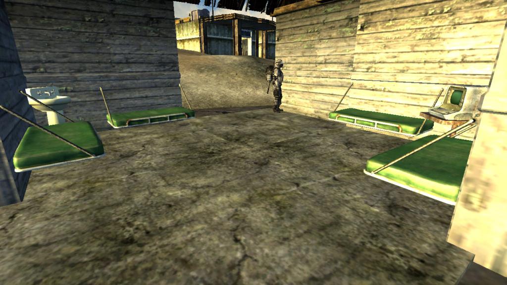 Fallout Screenshots XIII - Page 45 Screen99