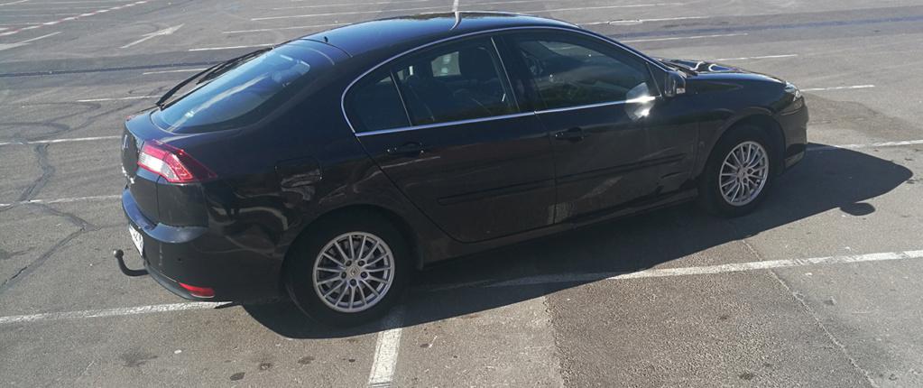 [mmadi_mohamed] Laguna III Black Edition 1.5 DCI Laguna10