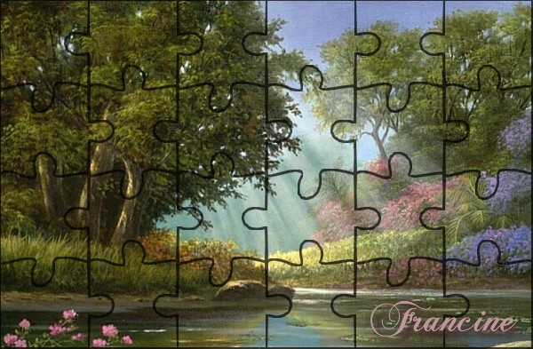 "N° 19 PFS "" Effet Puzzle "" - Page 2 19a10"
