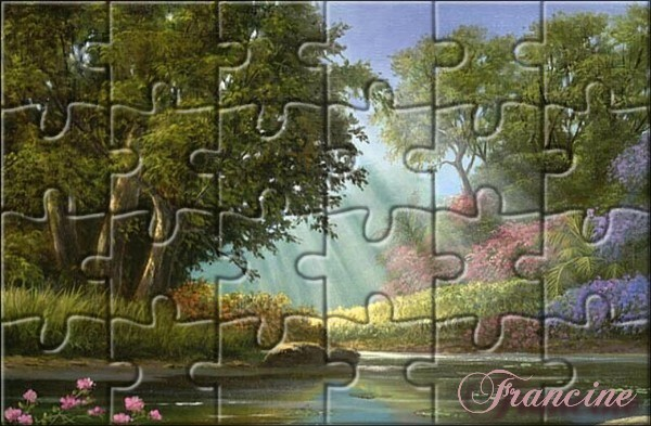 "N° 19 PFS "" Effet Puzzle "" - Page 2 19b10"