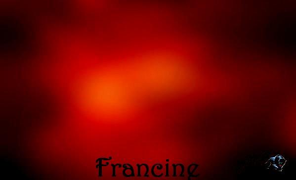 """N° 39 PFS  """"Faire un Fond Lumineux """" - Page 2 39a10"""