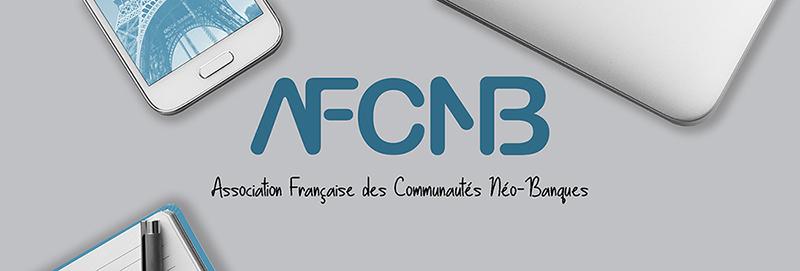 AFCNB