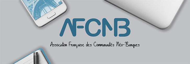 AFCNB France