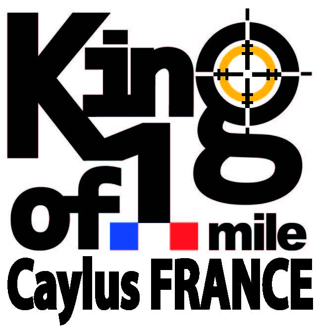 Ko1M & Po22lr in Caylus 2021 Ko1m_l10